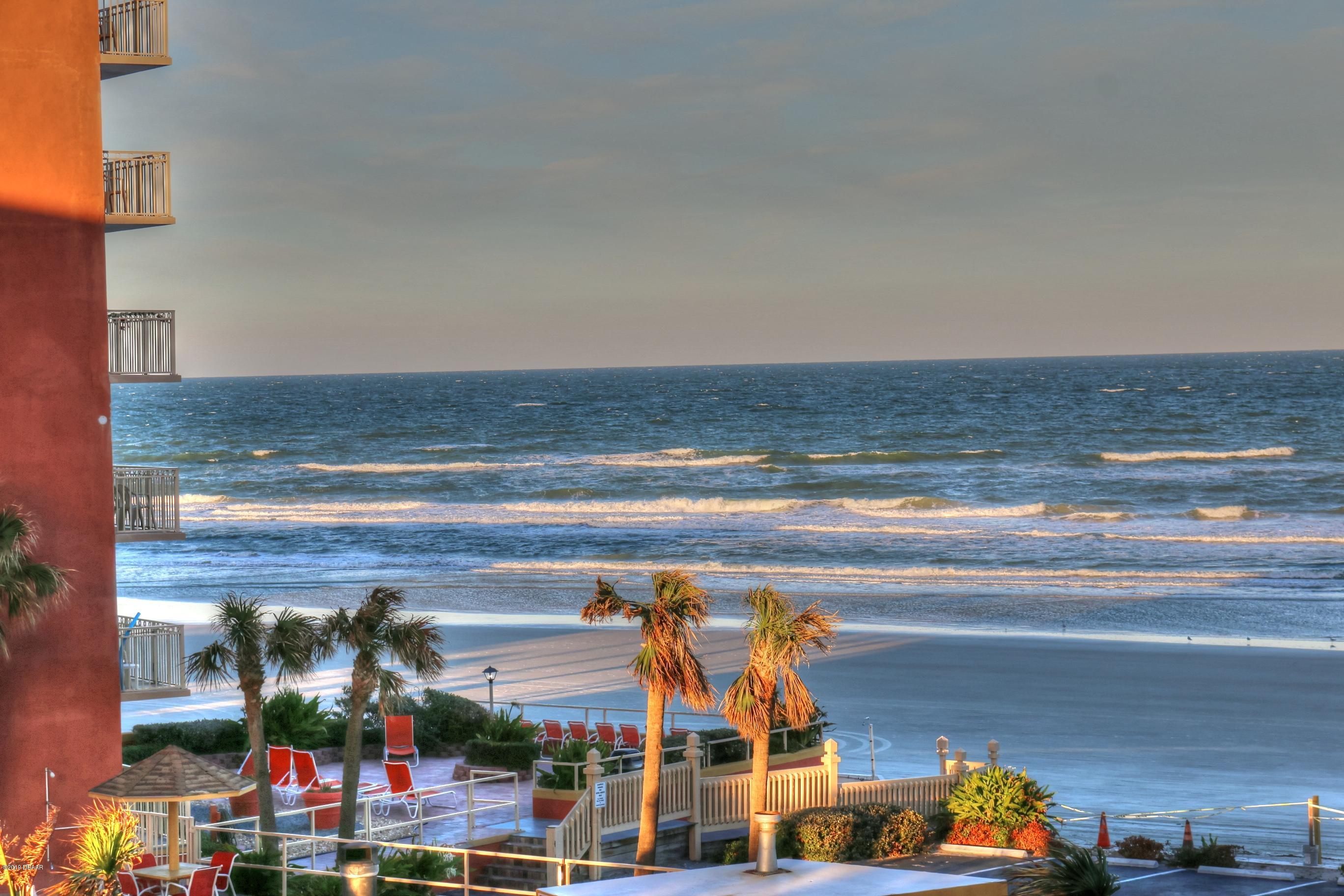 2403 Atlantic Daytona Beach - 34
