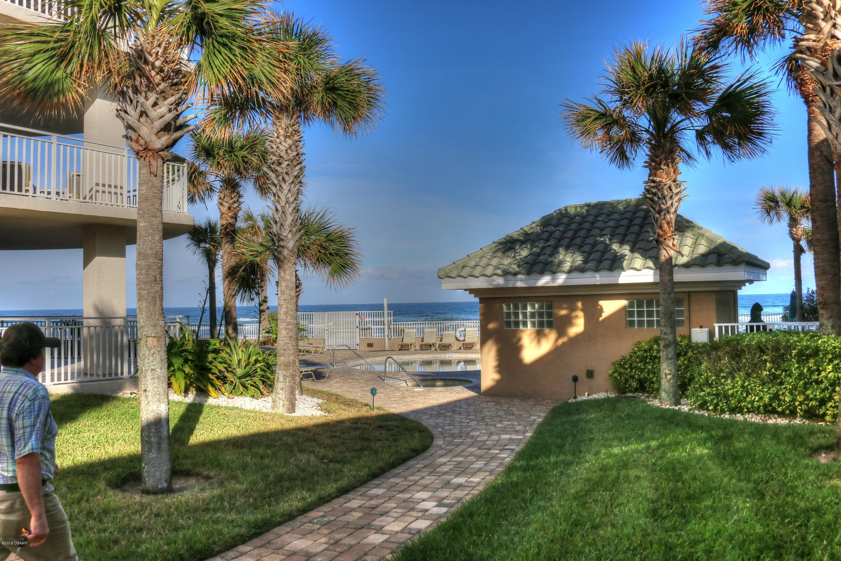 2403 Atlantic Daytona Beach - 37