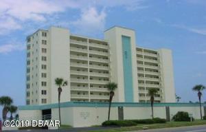 1133Ocean Shore Boulevard