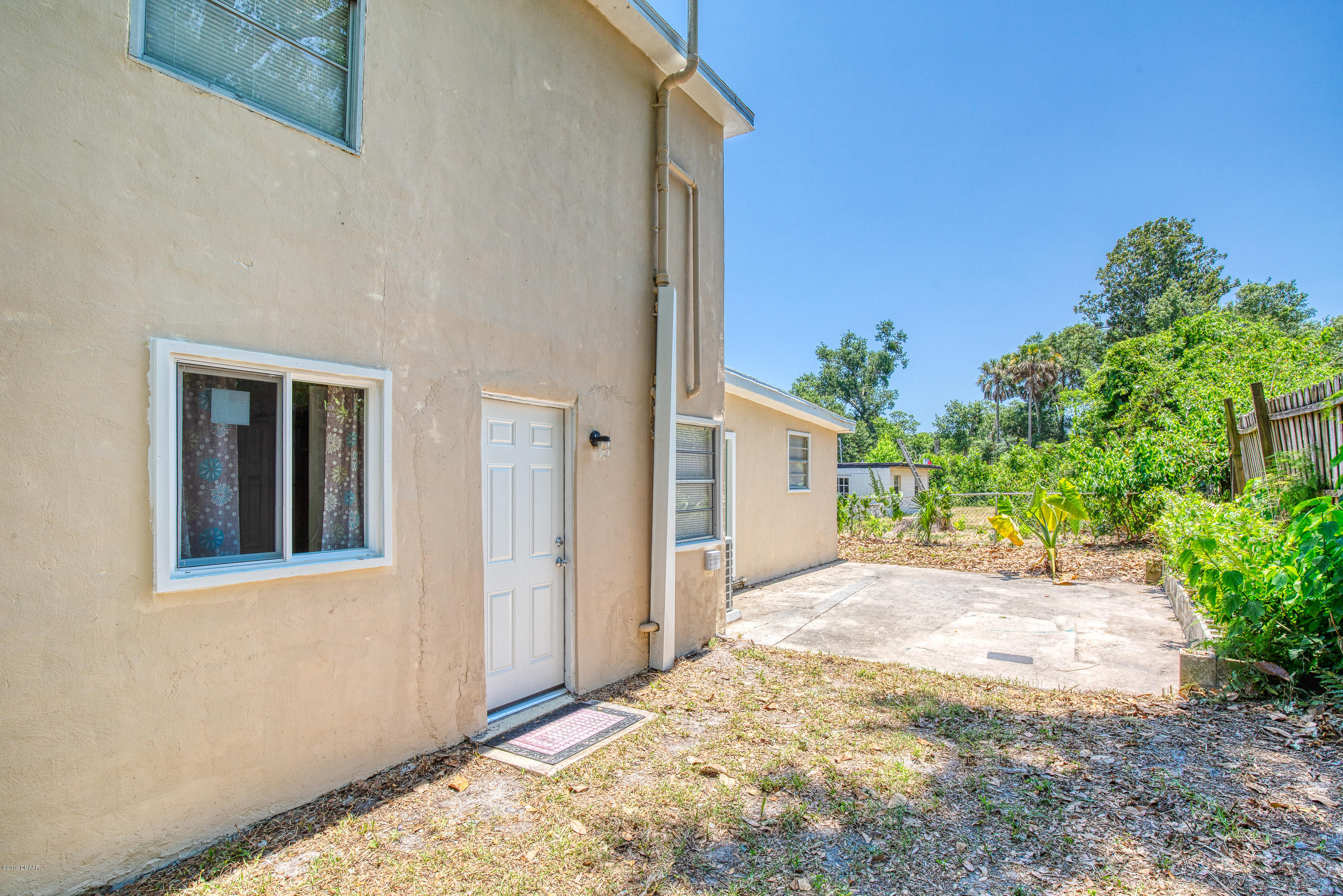 1252 Old Kings Daytona Beach - 31