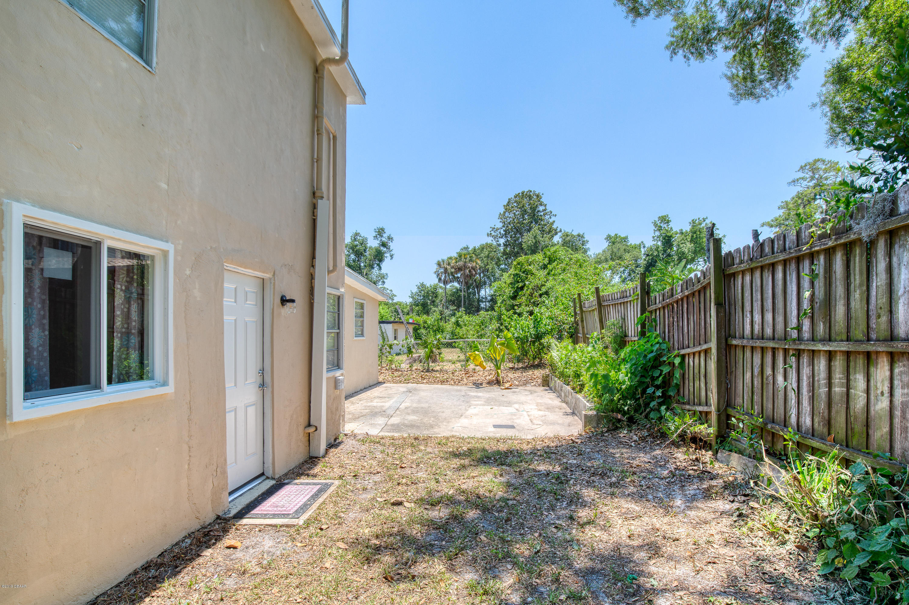 1252 Old Kings Daytona Beach - 32