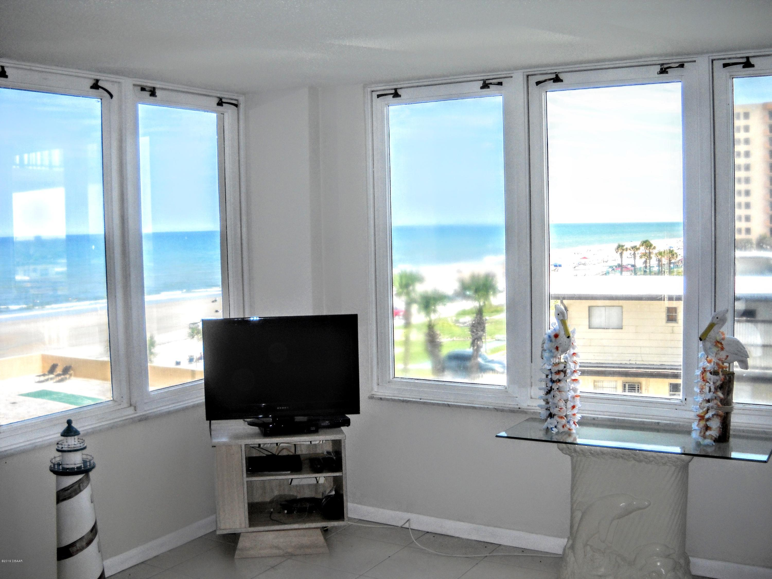 3051 Atlantic Daytona Beach - 6