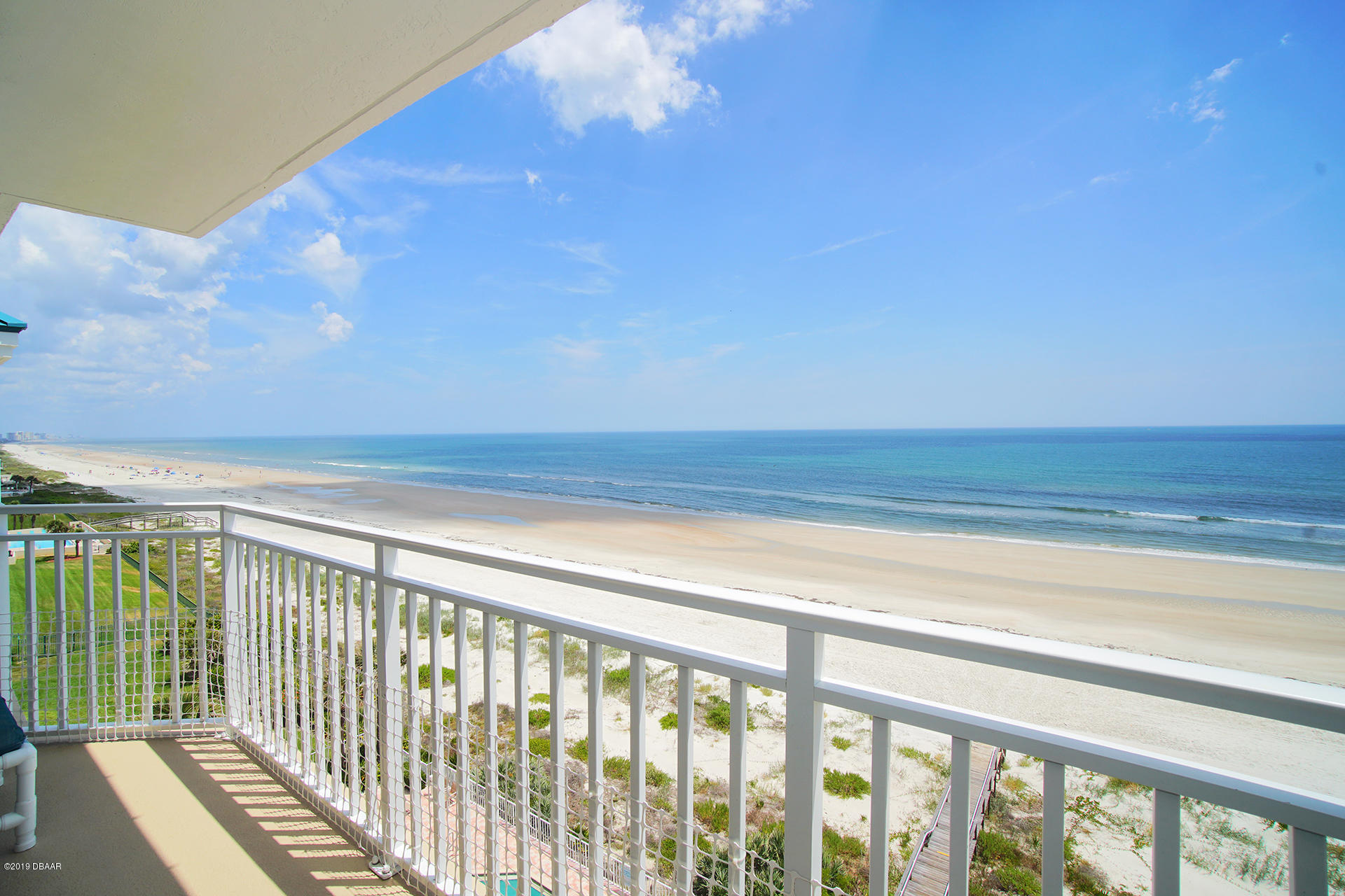 Photo of 4641 S Atlantic Avenue #7060, Ponce Inlet, FL 32127