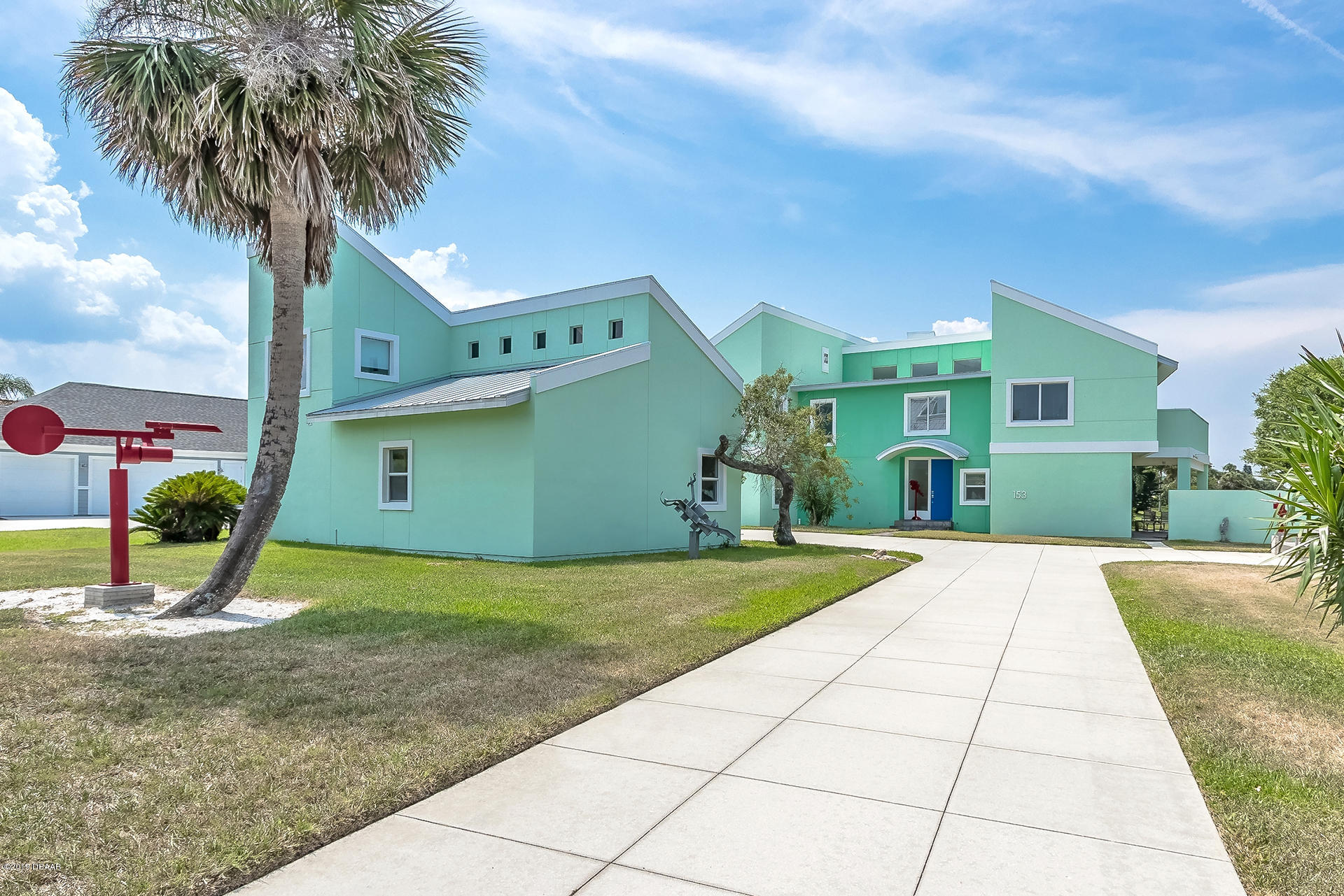Photo of 153 Neptune Avenue, Ormond Beach, FL 32176