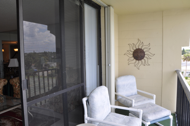 1433 Atlantic Daytona Beach - 30