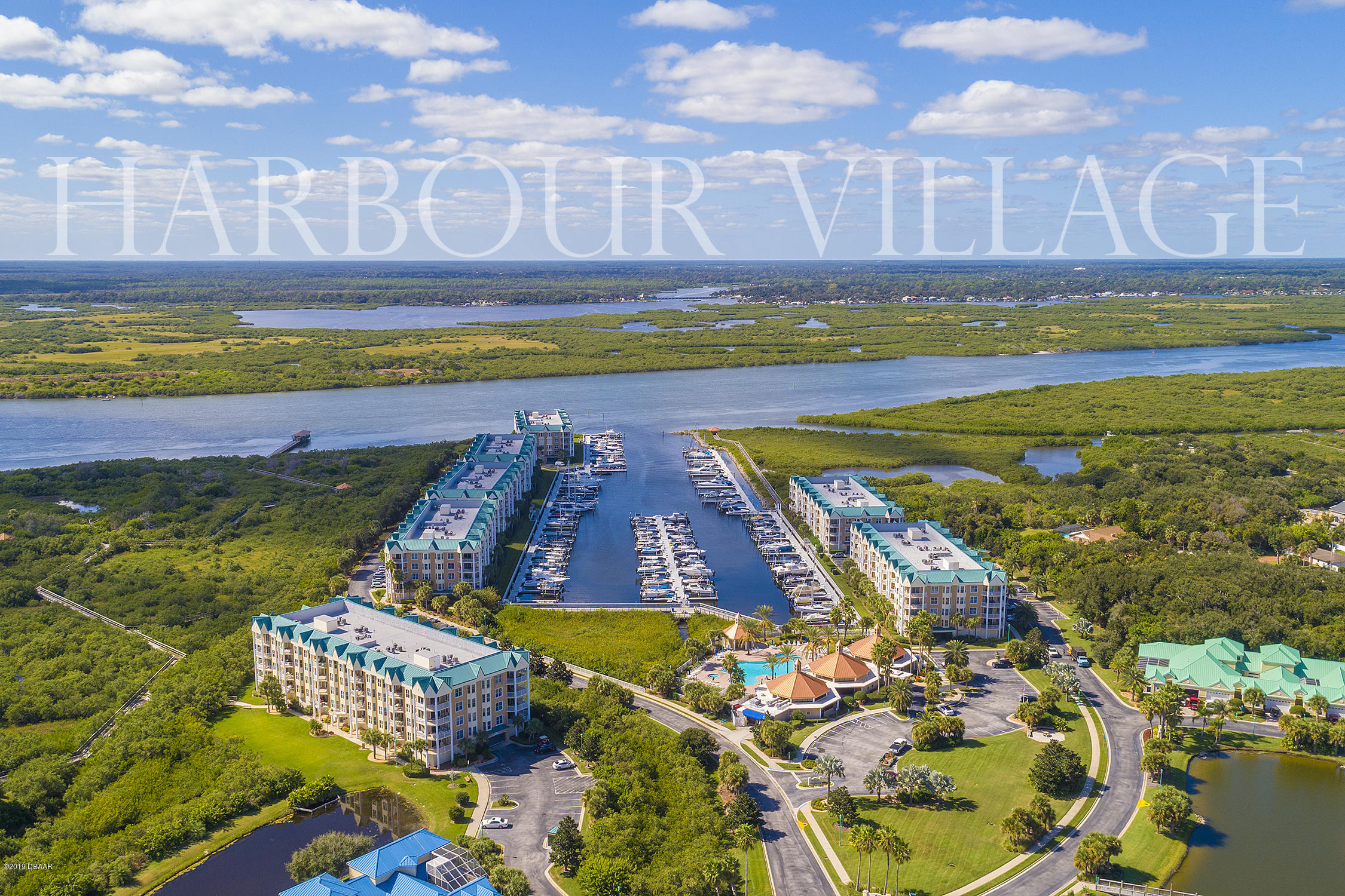 4623 Rivers Edge Village Ponce Inlet - 50
