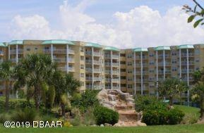 Photo of 4650 Links Village Drive #D203, Ponce Inlet, FL 32127