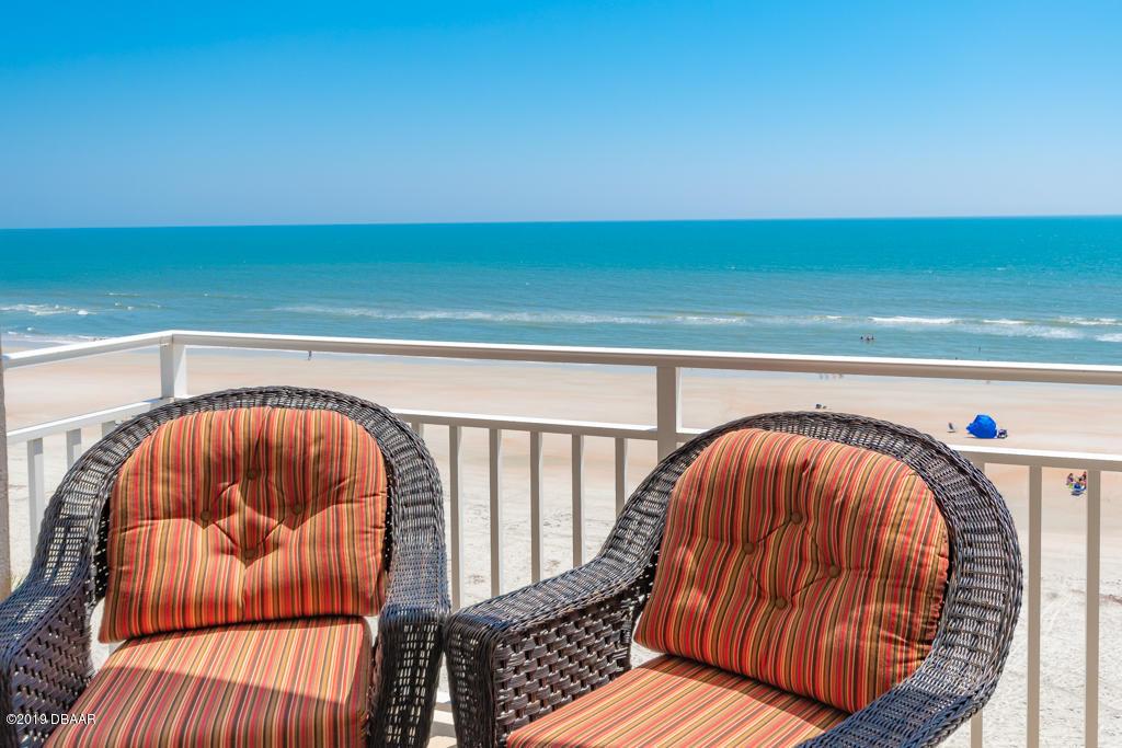2071 Atlantic Daytona Beach - 6