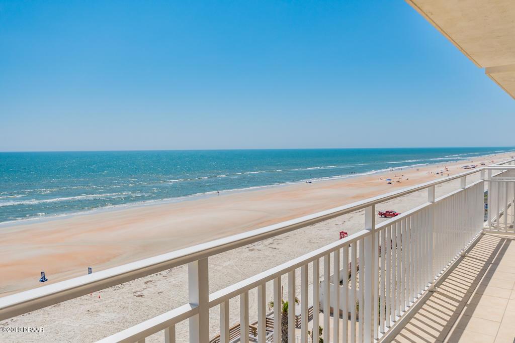 2071 Atlantic Daytona Beach - 4