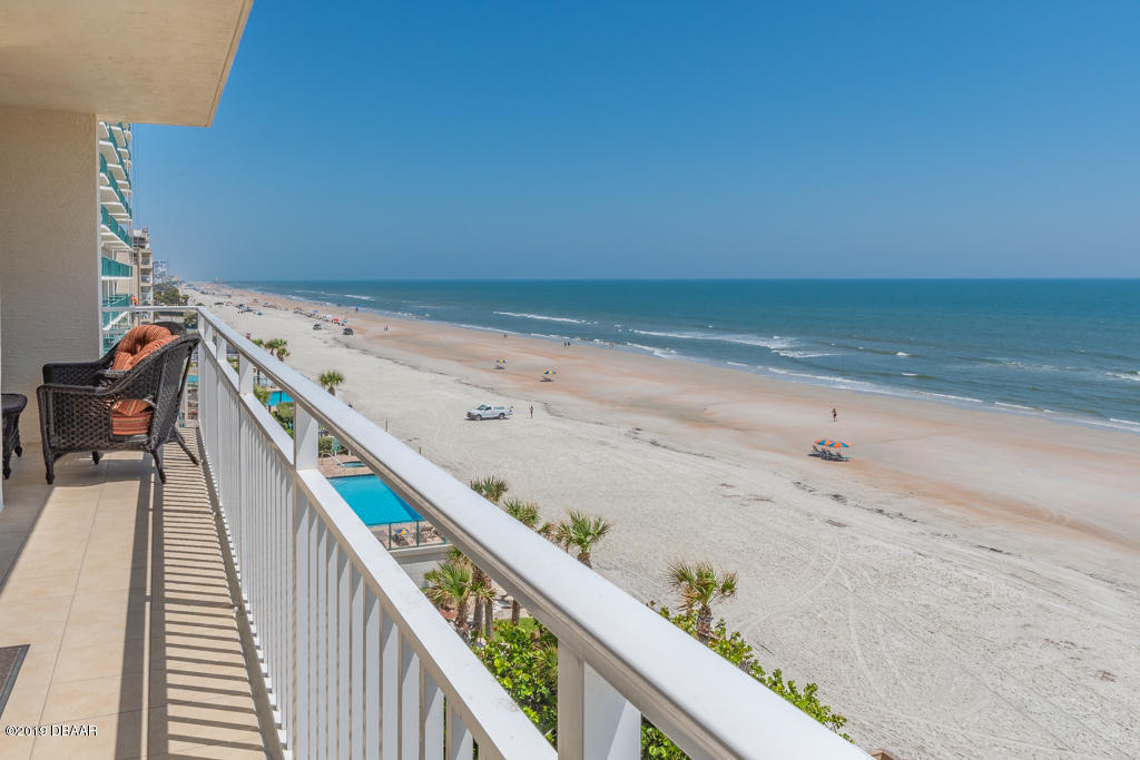 2071 Atlantic Daytona Beach - 7