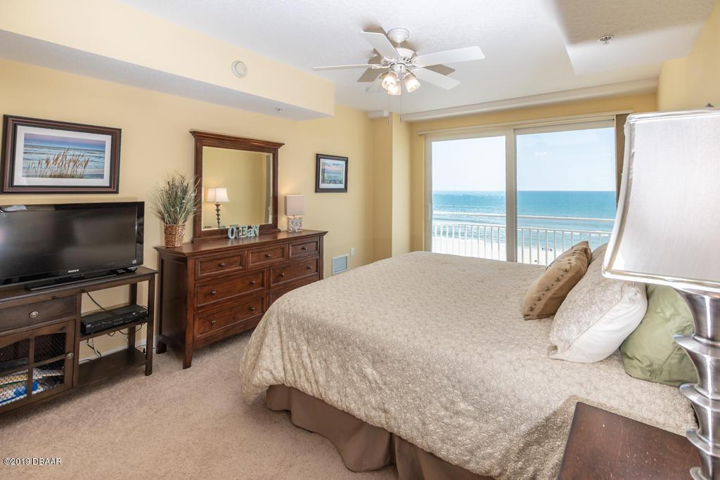 2071 Atlantic Daytona Beach - 17