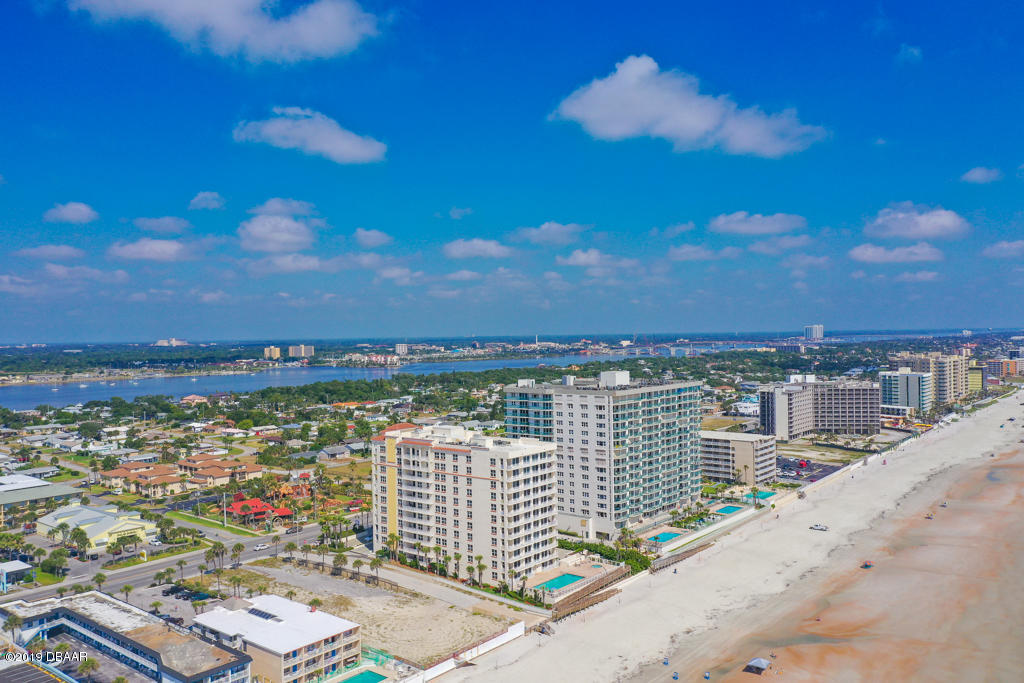 2071 Atlantic Daytona Beach - 48
