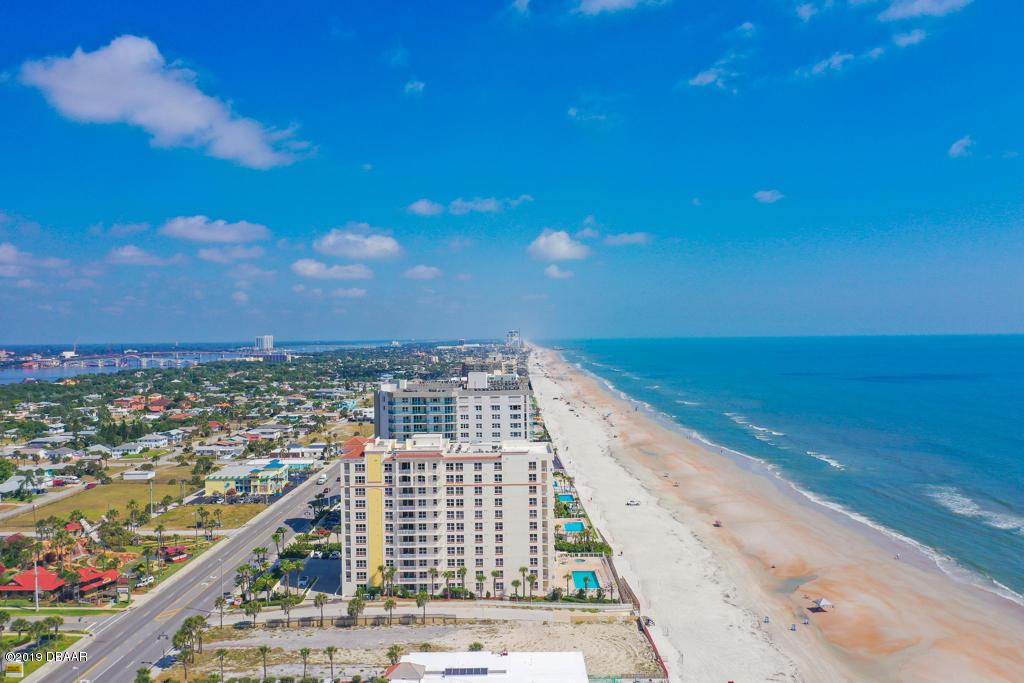 2071 Atlantic Daytona Beach - 46