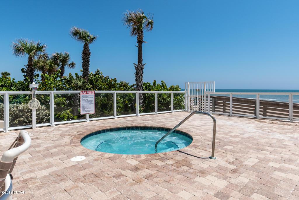 2071 Atlantic Daytona Beach - 35