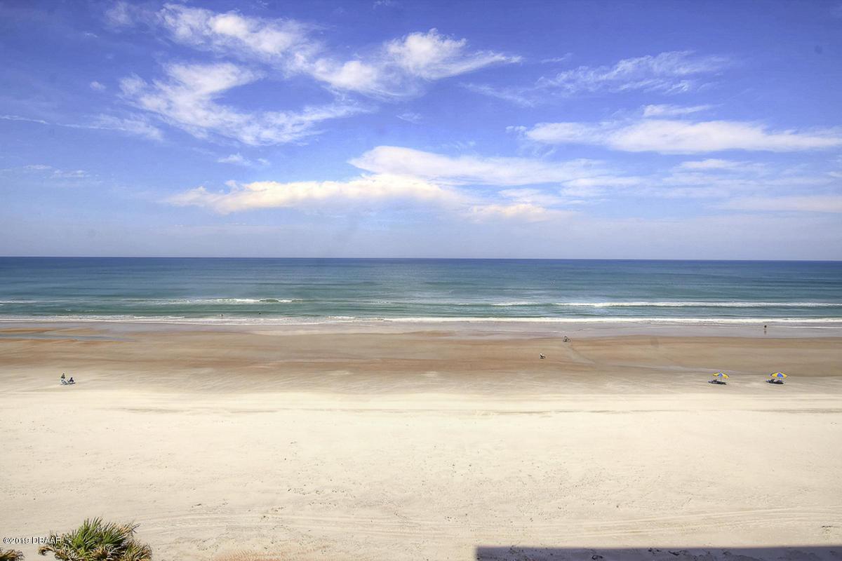 2071 Atlantic Daytona Beach - 37