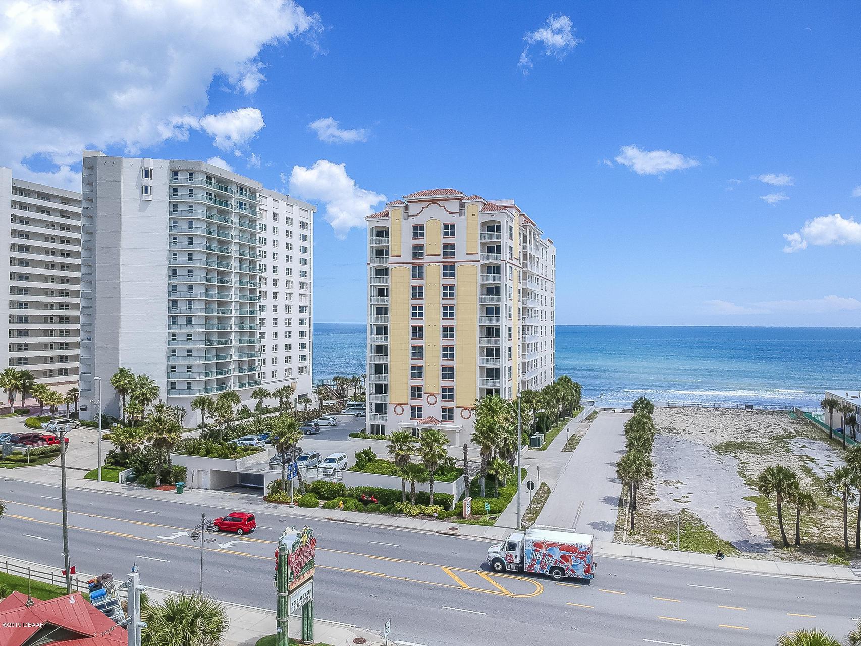 2071 Atlantic Daytona Beach - 56