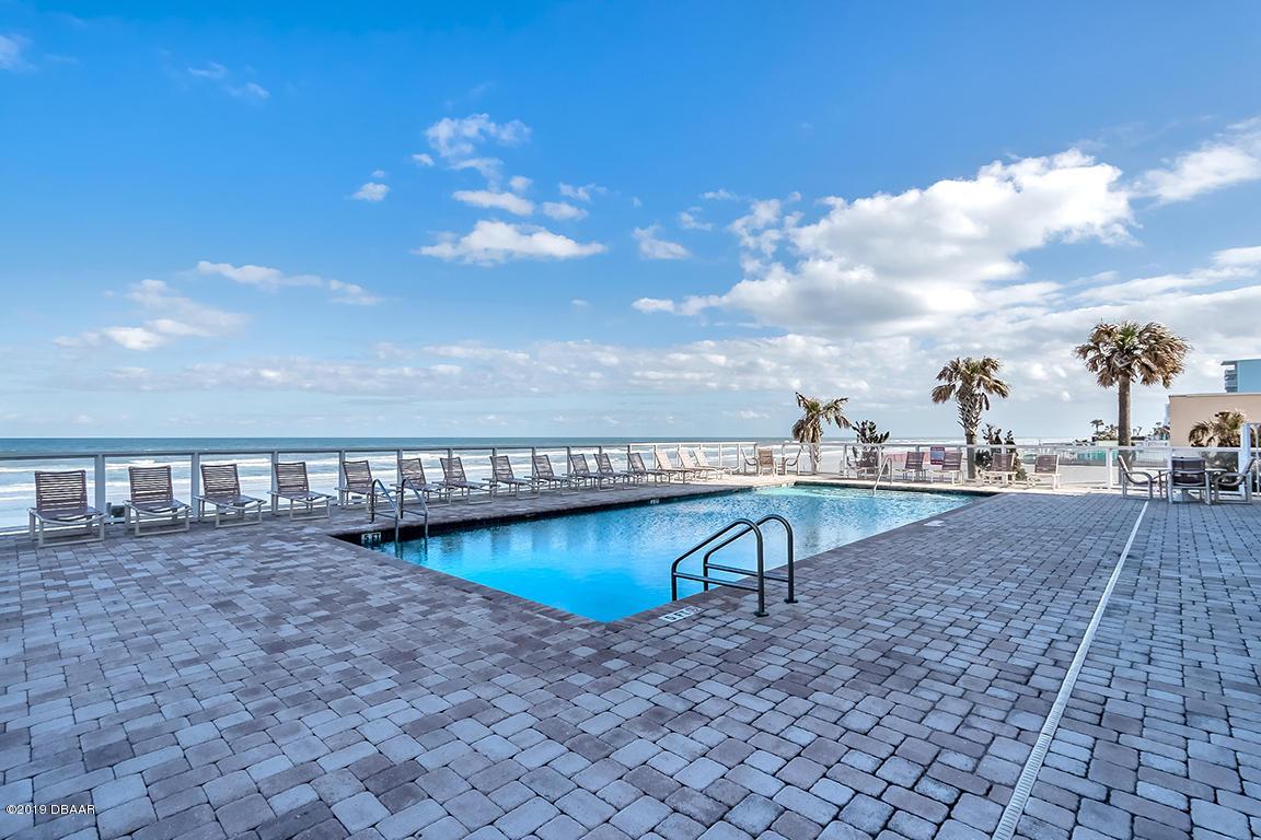 2071 Atlantic Daytona Beach - 33