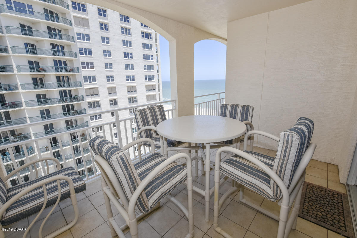 2071 Atlantic Daytona Beach - 33