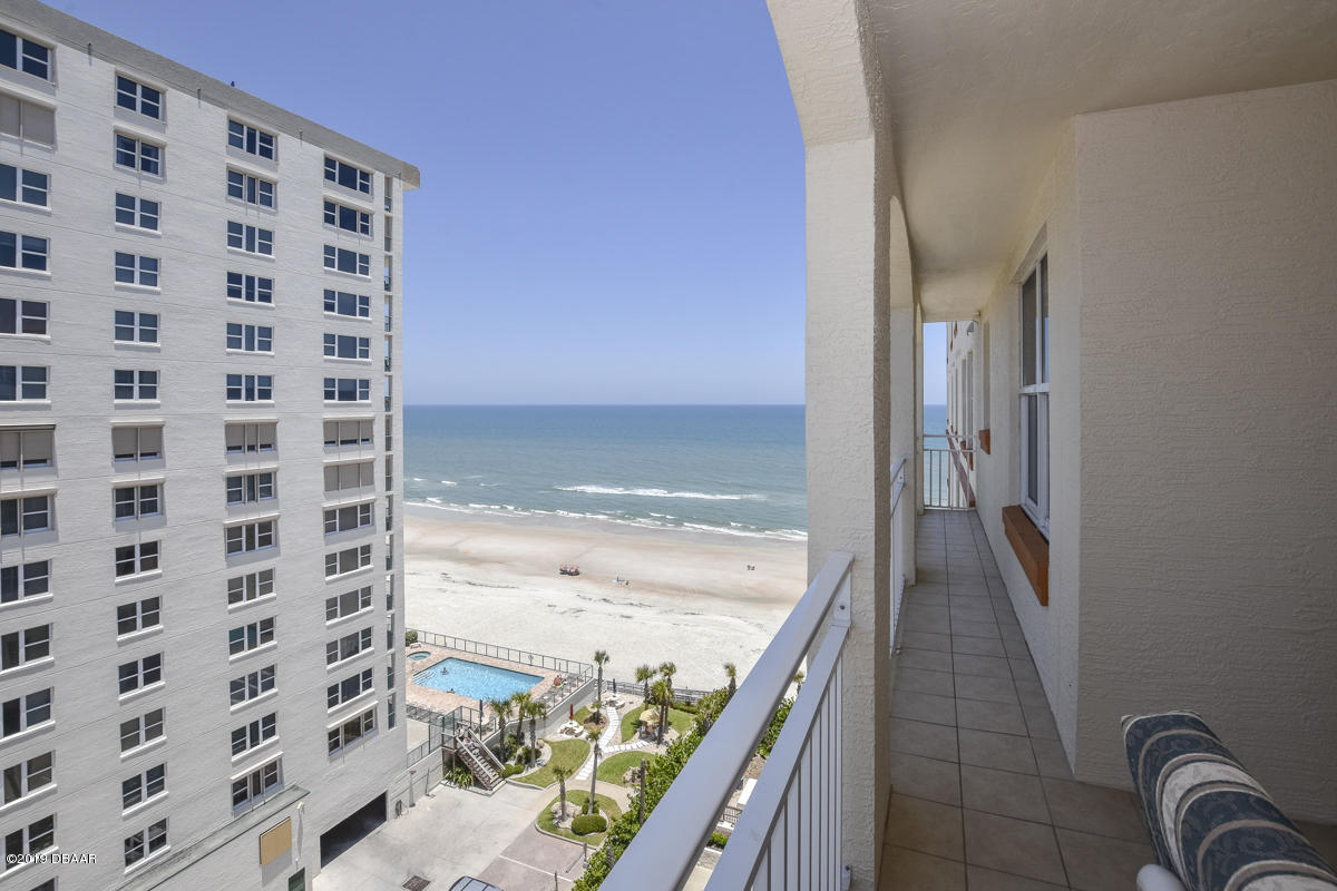 2071 Atlantic Daytona Beach - 36