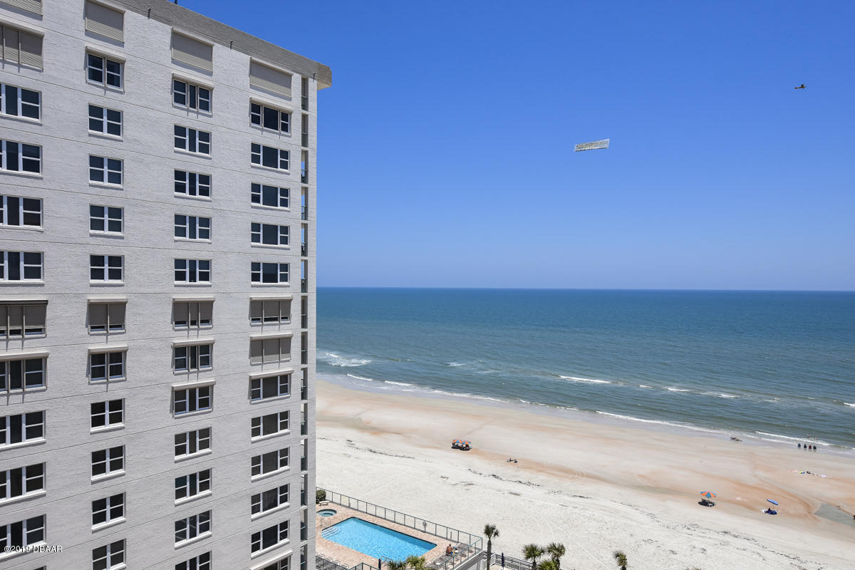 2071 Atlantic Daytona Beach - 38