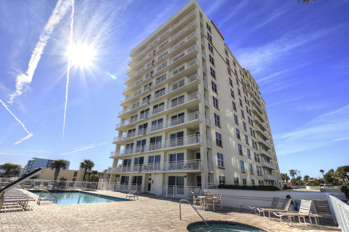 2071 Atlantic Daytona Beach - 60