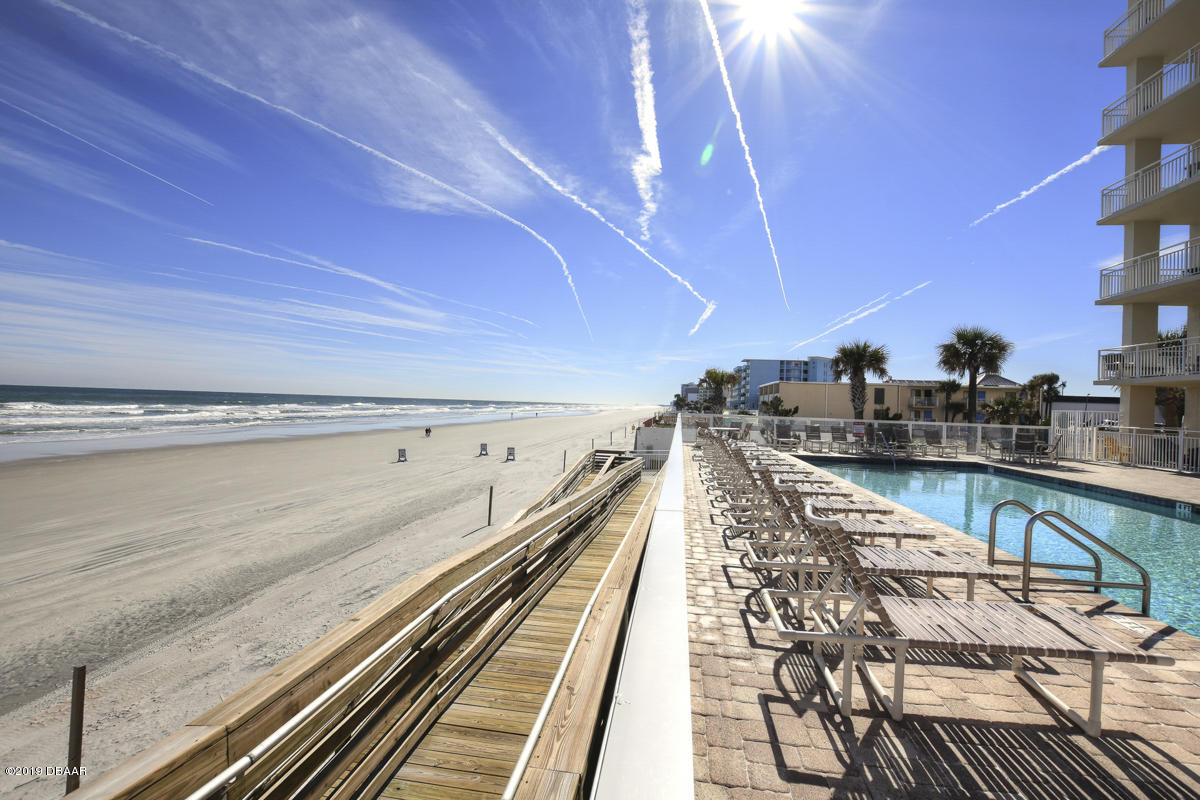 2071 Atlantic Daytona Beach - 61