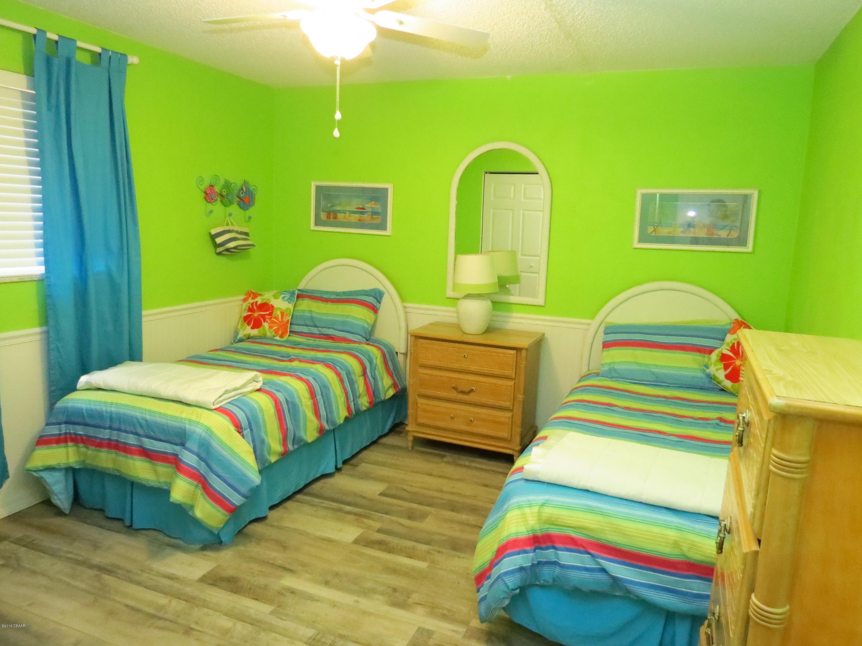 1404 Atlantic Daytona Beach - 9