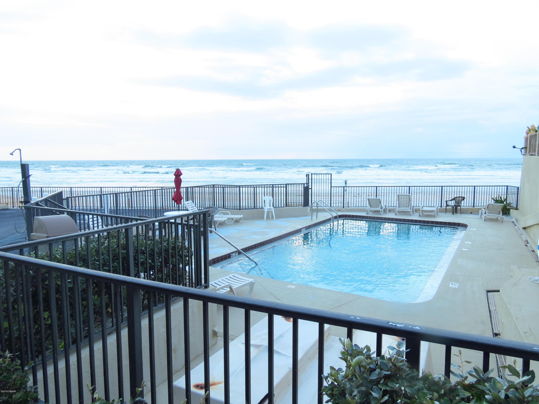 1404 Atlantic Daytona Beach - 12