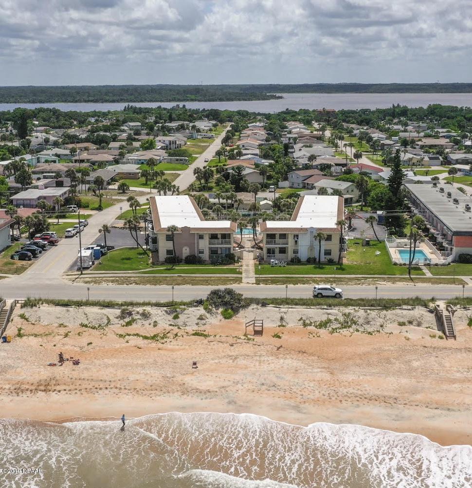 Photo of 2780 Ocean Shore Boulevard #7S, Ormond Beach, FL 32176