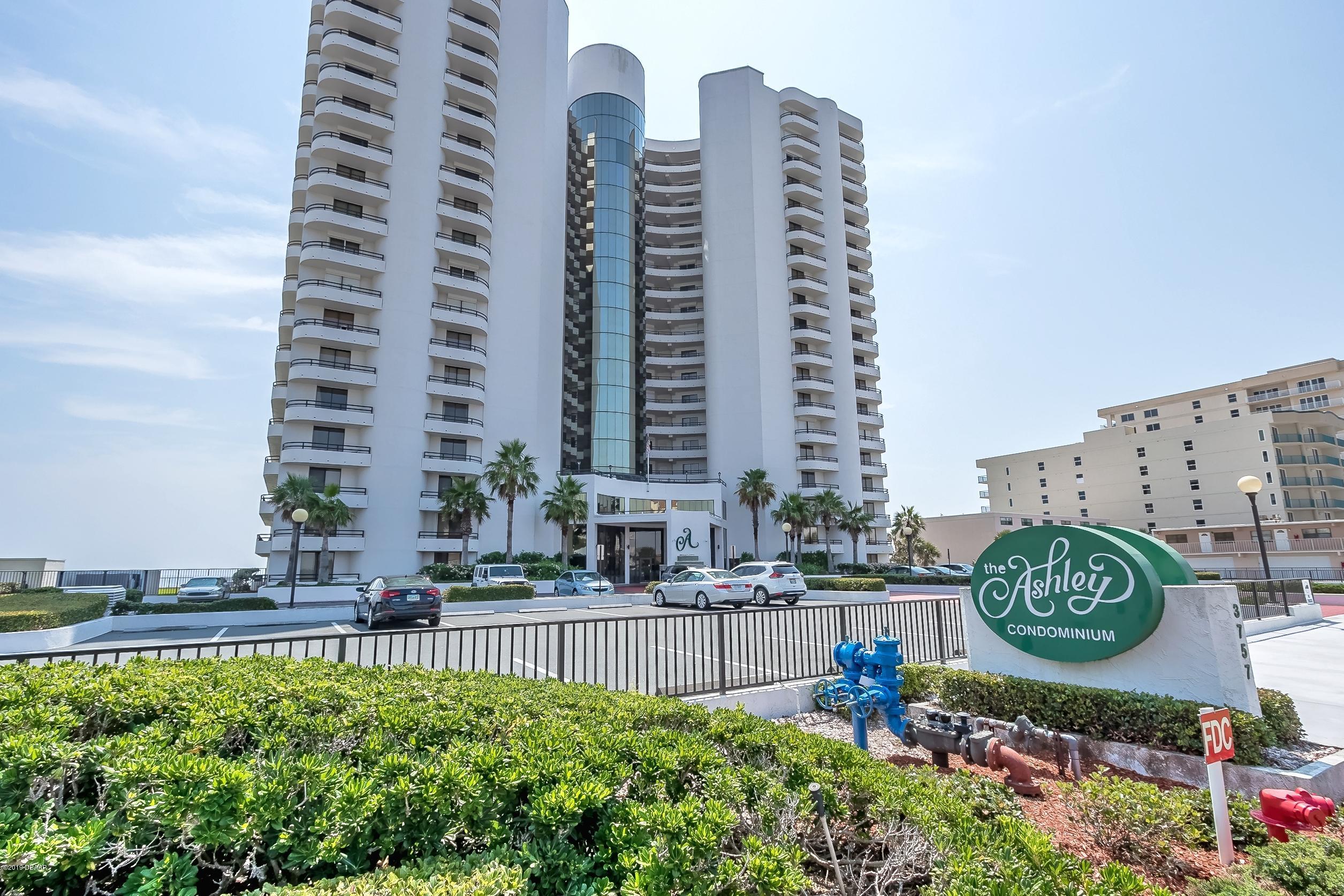 3757 Atlantic Daytona Beach - 2