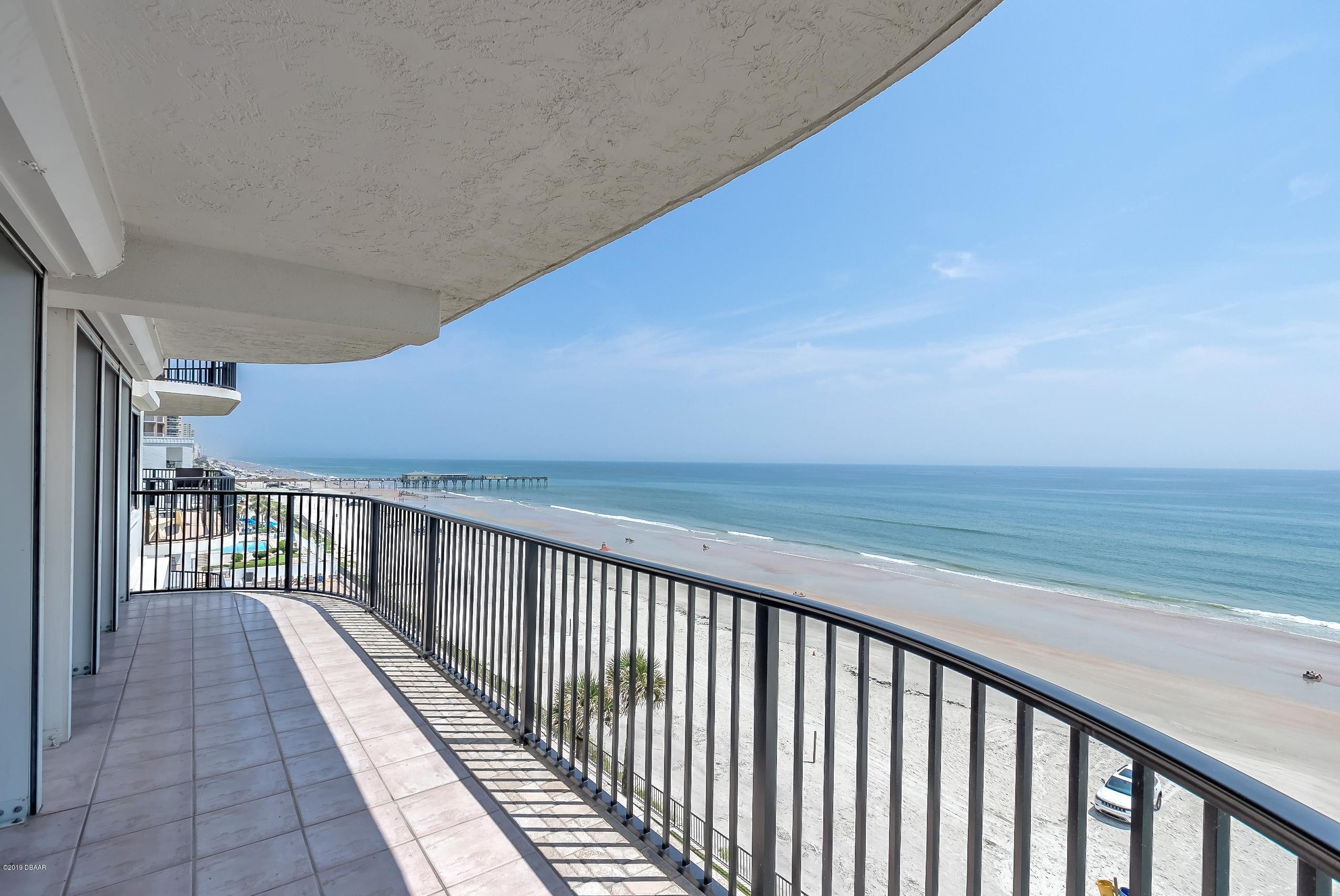 3757 Atlantic Daytona Beach - 28