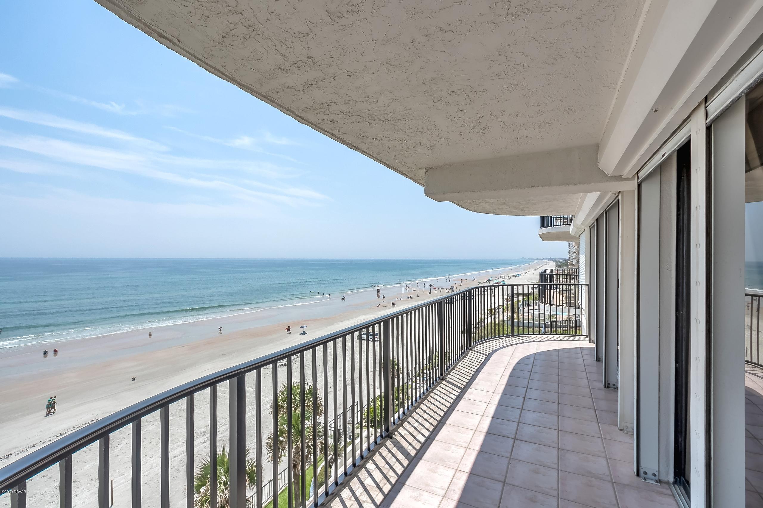 3757 Atlantic Daytona Beach - 30
