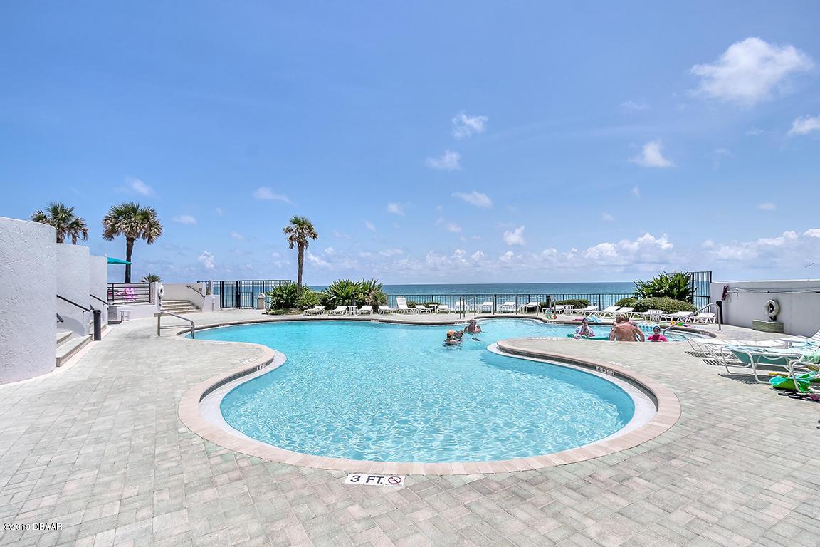 3757 Atlantic Daytona Beach - 50