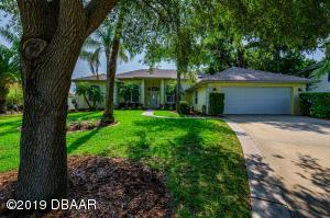 15Lakecliff Drive