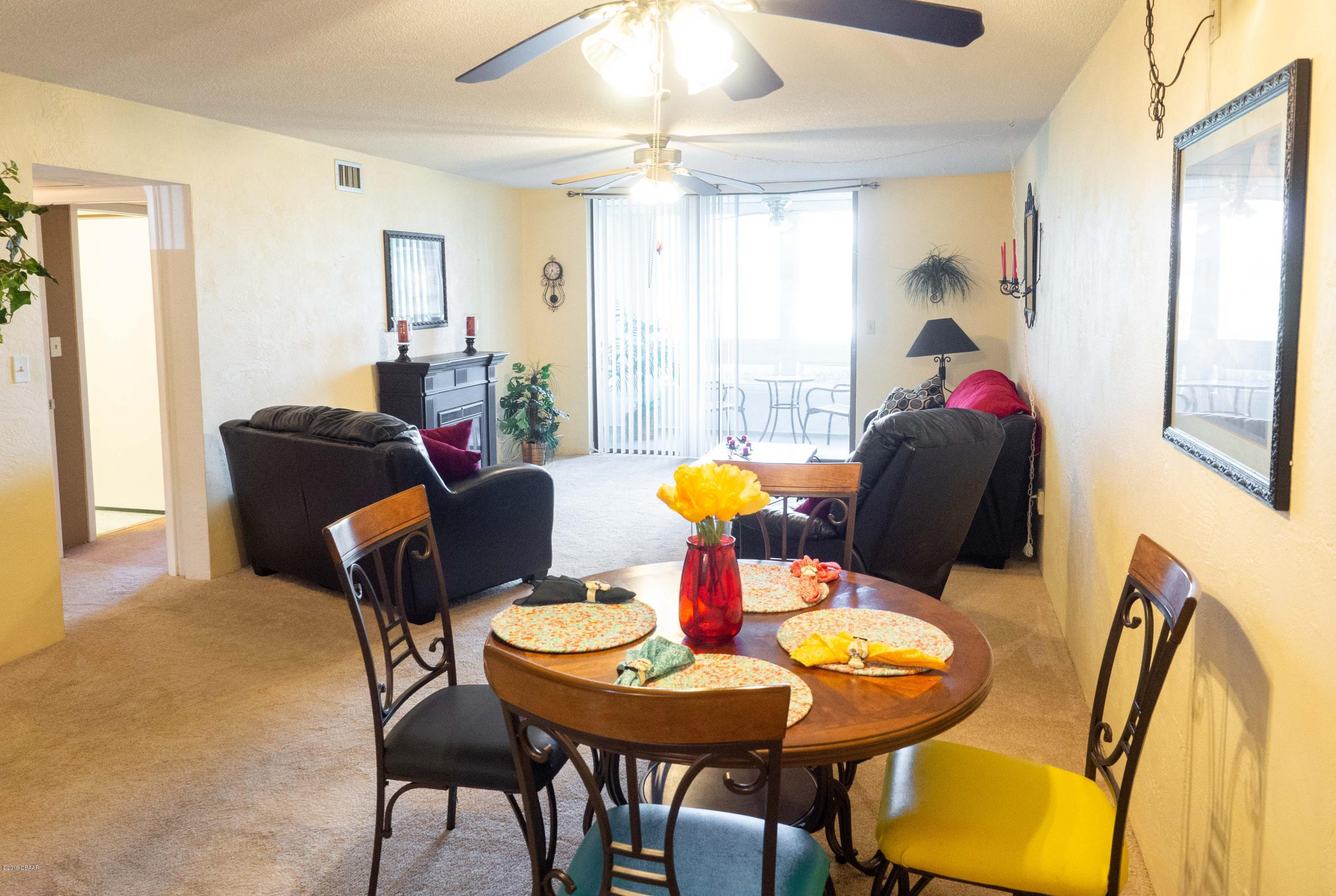 327 Wilder Daytona Beach - 3