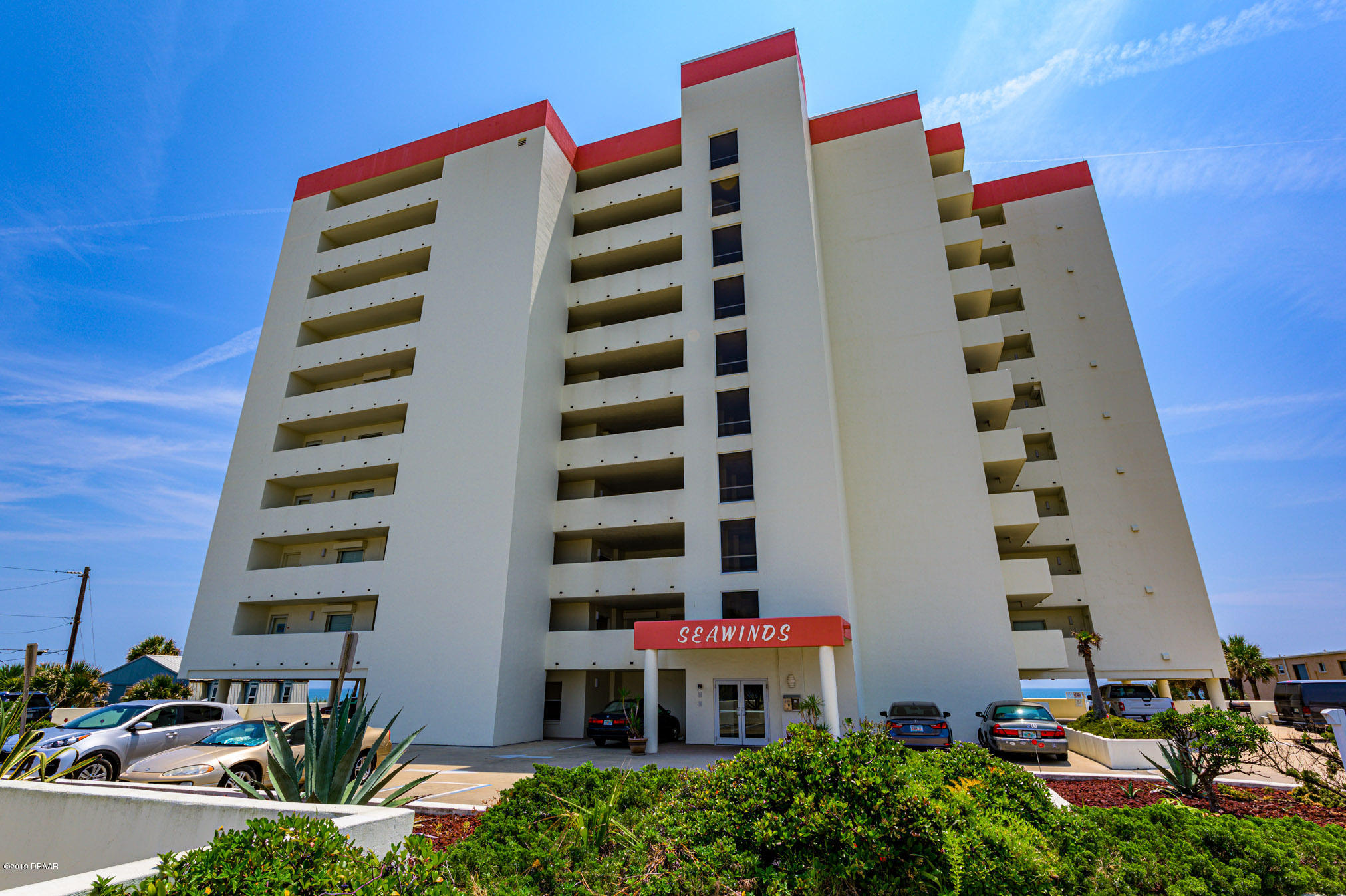 Photo of 1183 Ocean Shore Boulevard #602, Ormond Beach, FL 32176