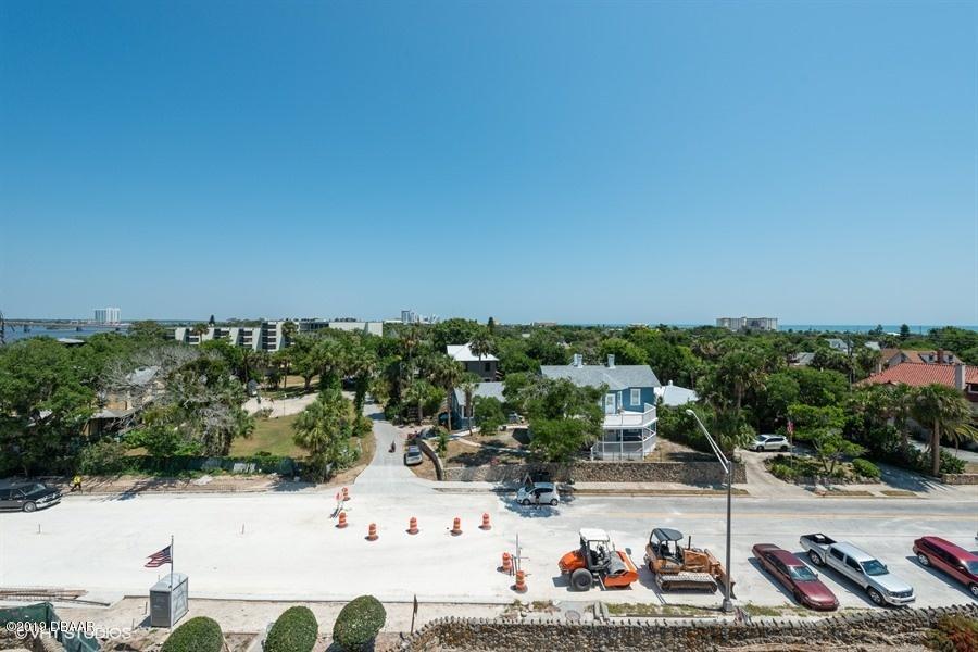 100 Silver Beach Daytona Beach - 3