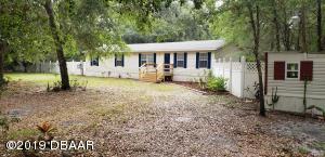 2905 Water Oak Road