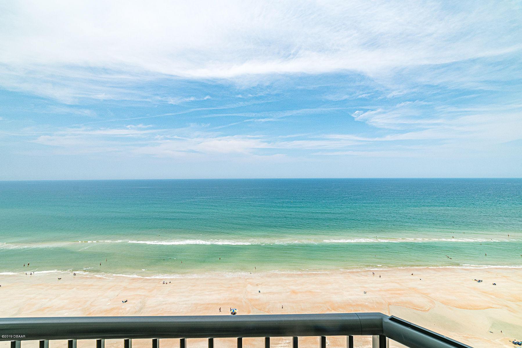 3425 Atlantic Daytona Beach - 6