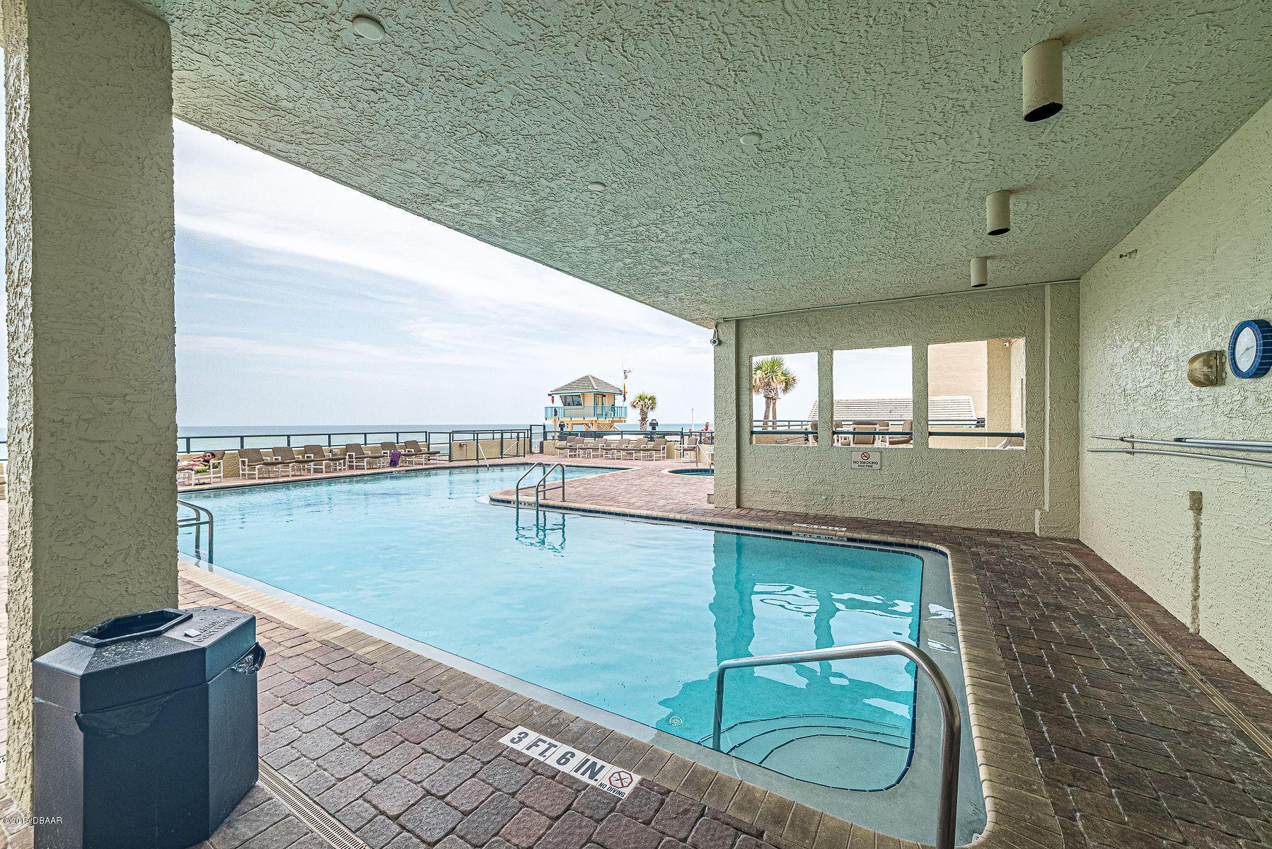 3425 Atlantic Daytona Beach - 26