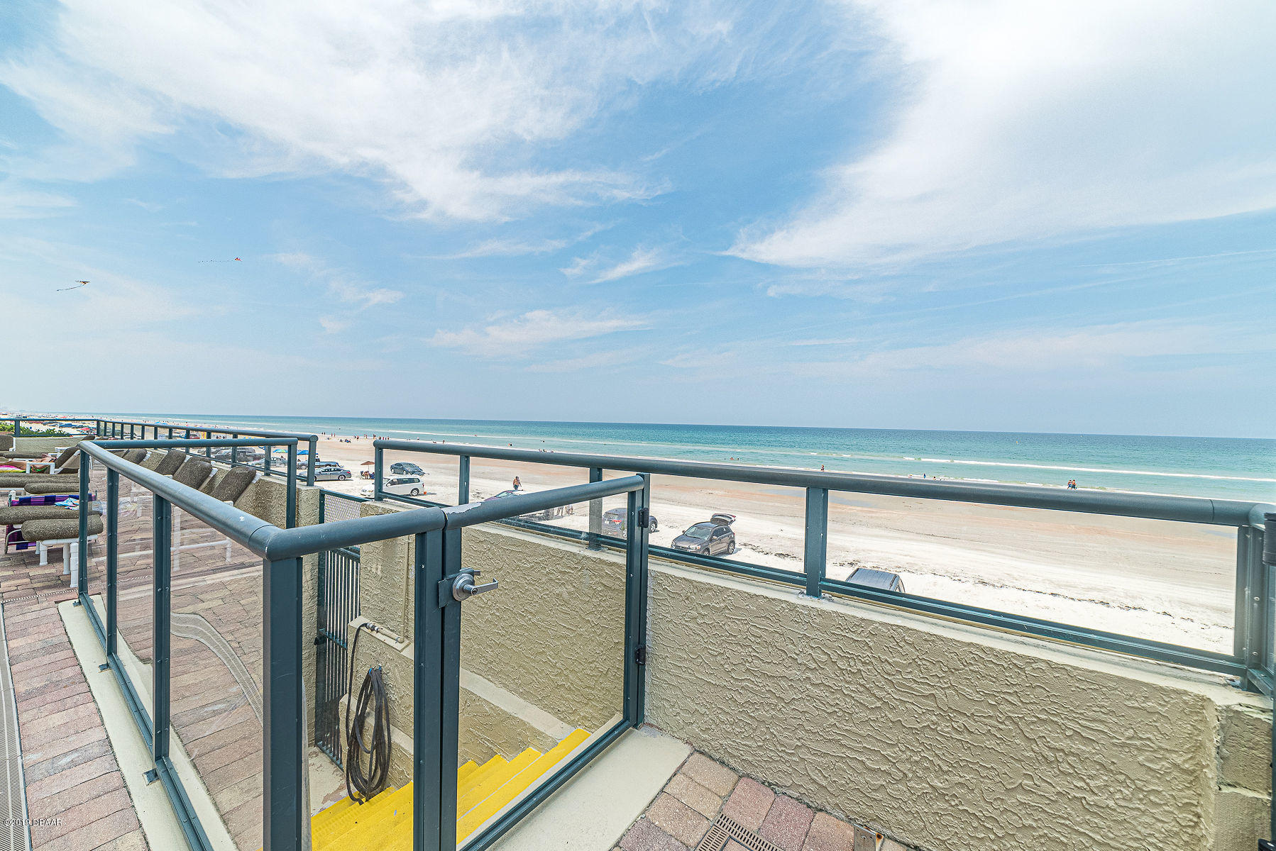 3425 Atlantic Daytona Beach - 30
