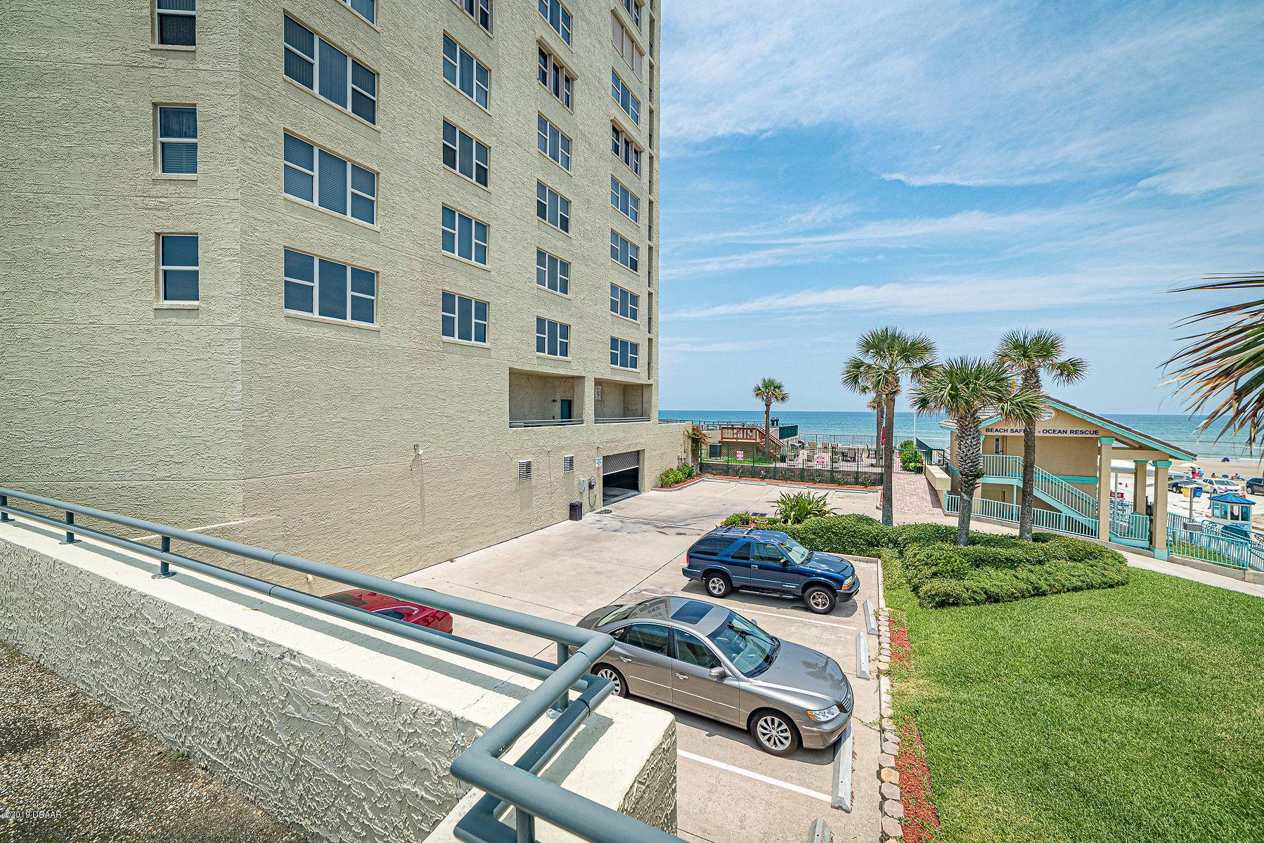3425 Atlantic Daytona Beach - 44