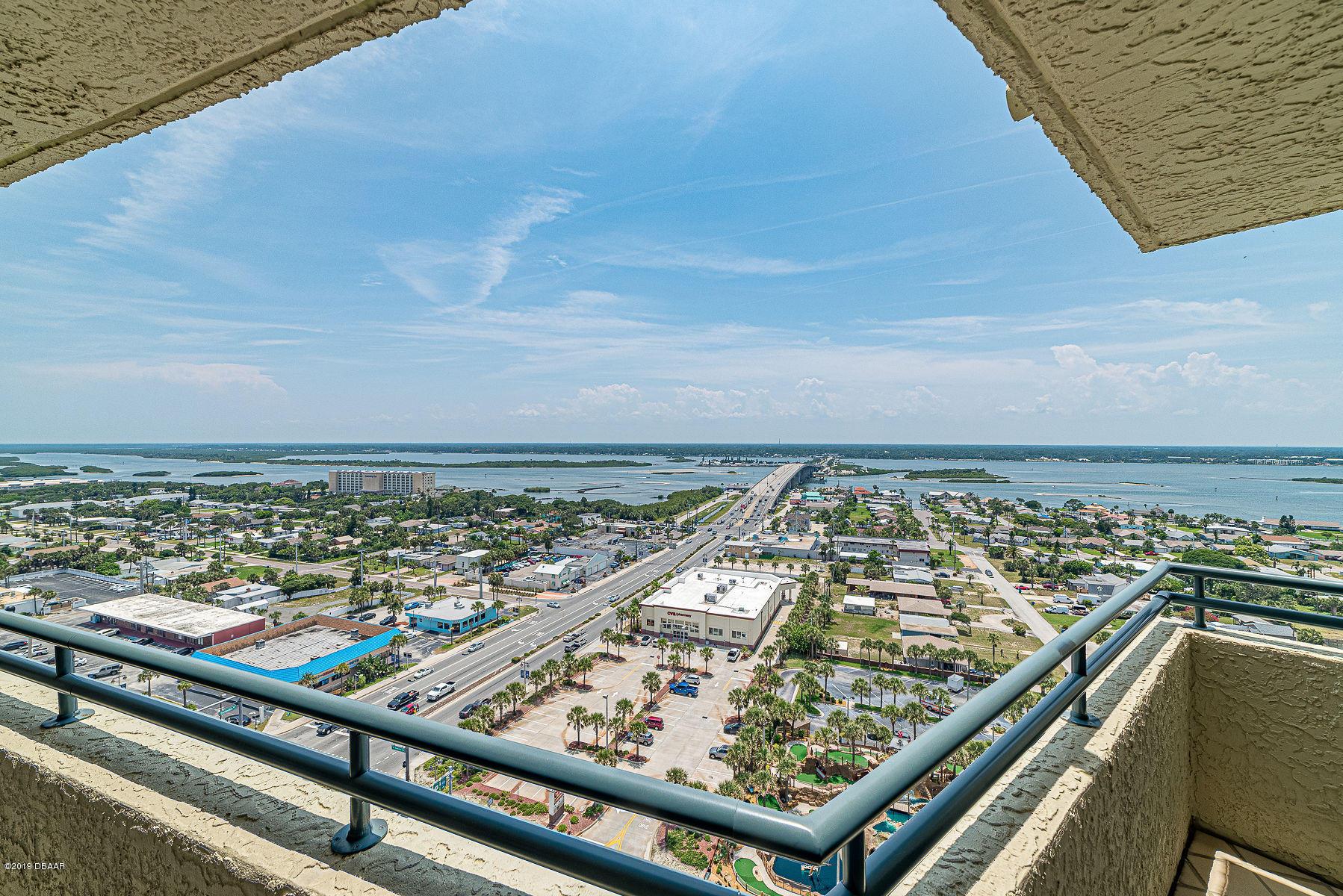 3425 Atlantic Daytona Beach - 4