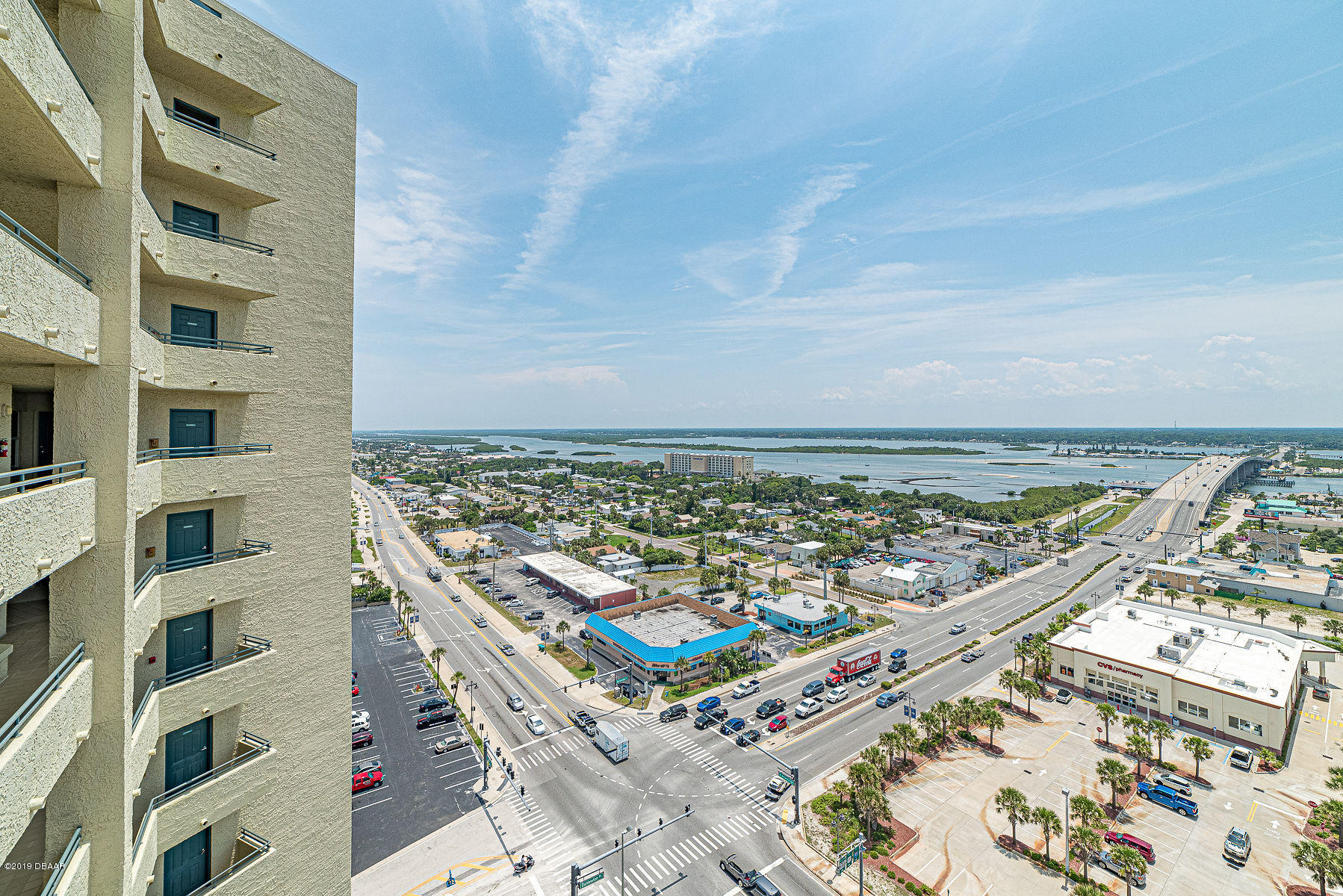 3425 Atlantic Daytona Beach - 48