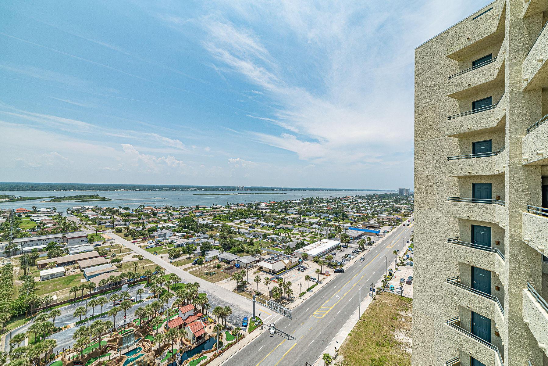 3425 Atlantic Daytona Beach - 49
