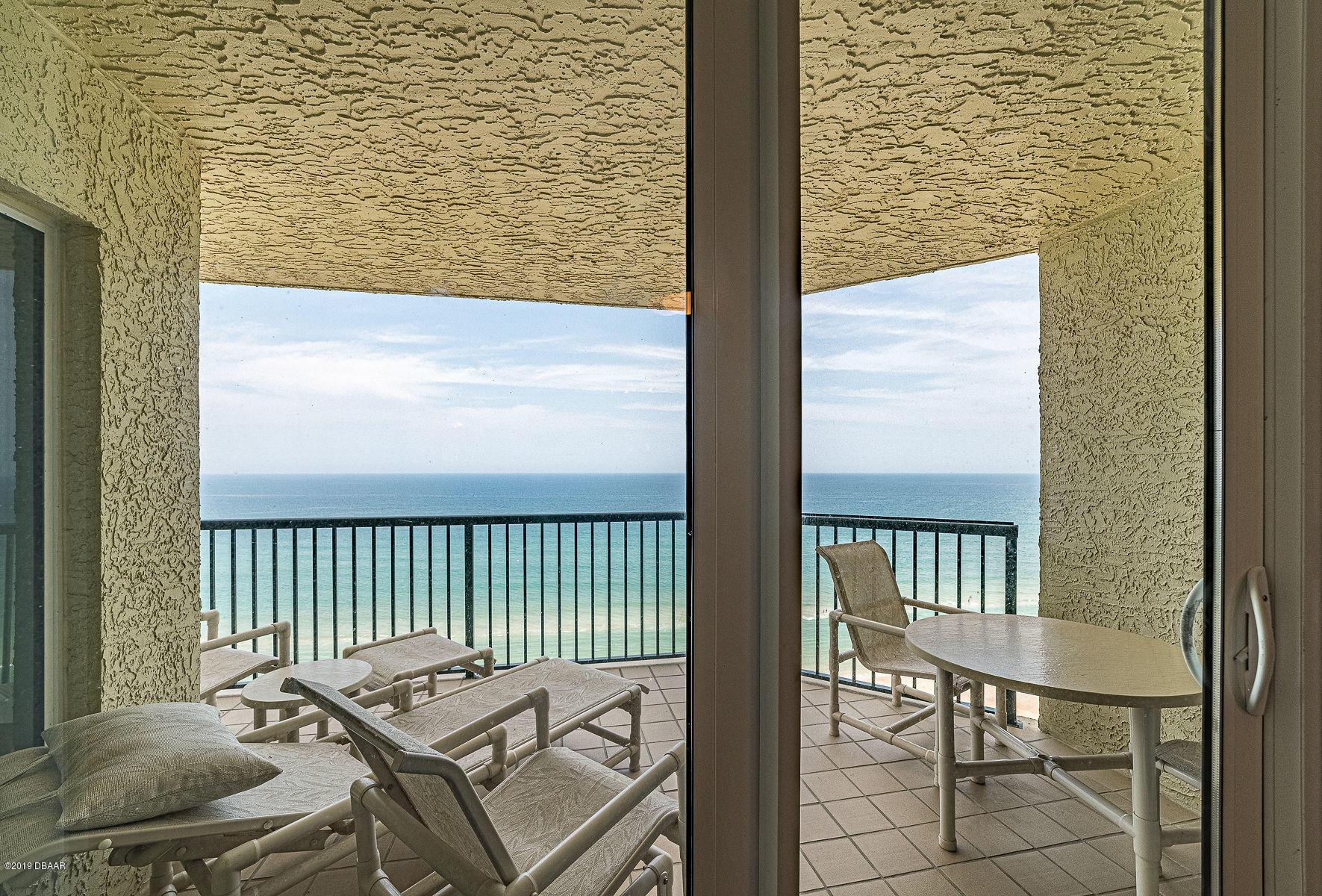 3425 Atlantic Daytona Beach - 32