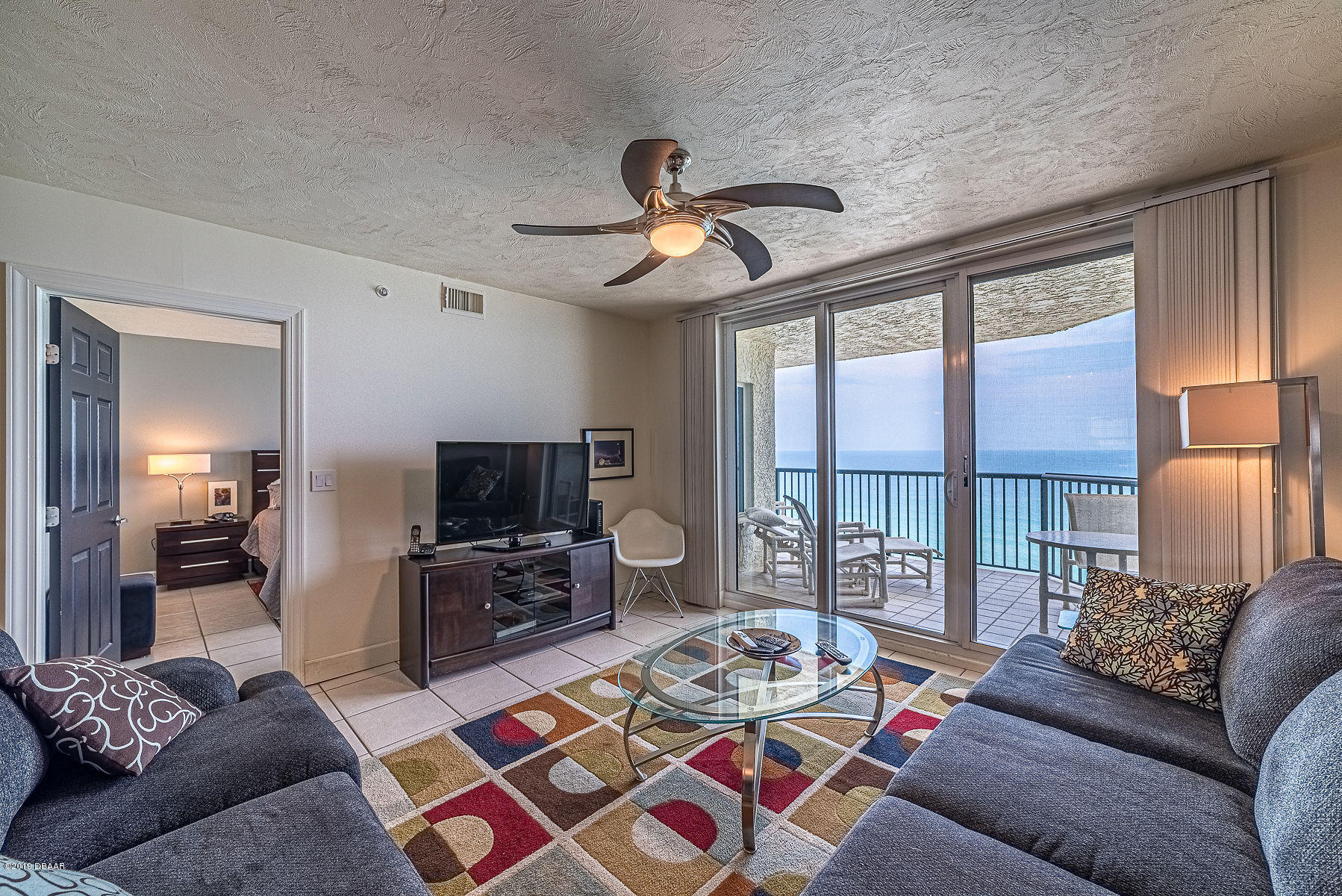 3425 Atlantic Daytona Beach - 70