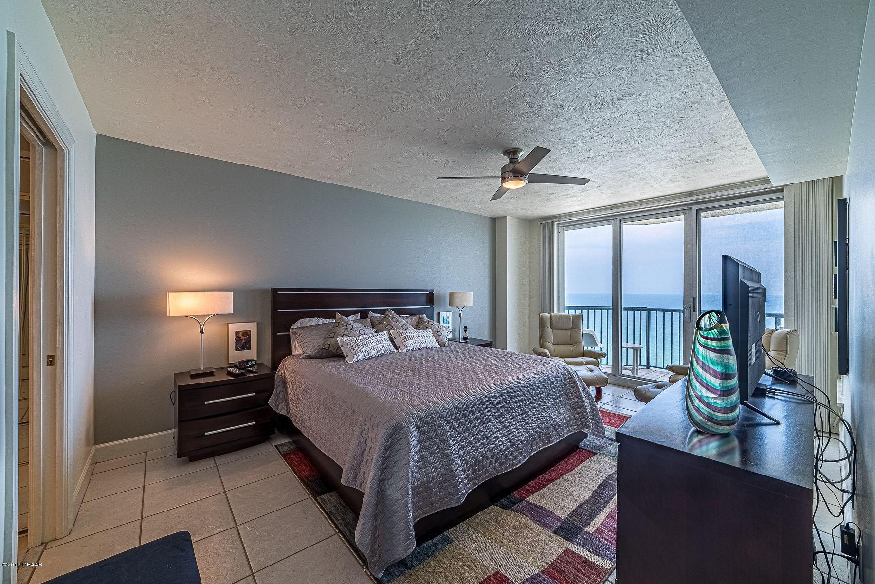 3425 Atlantic Daytona Beach - 11