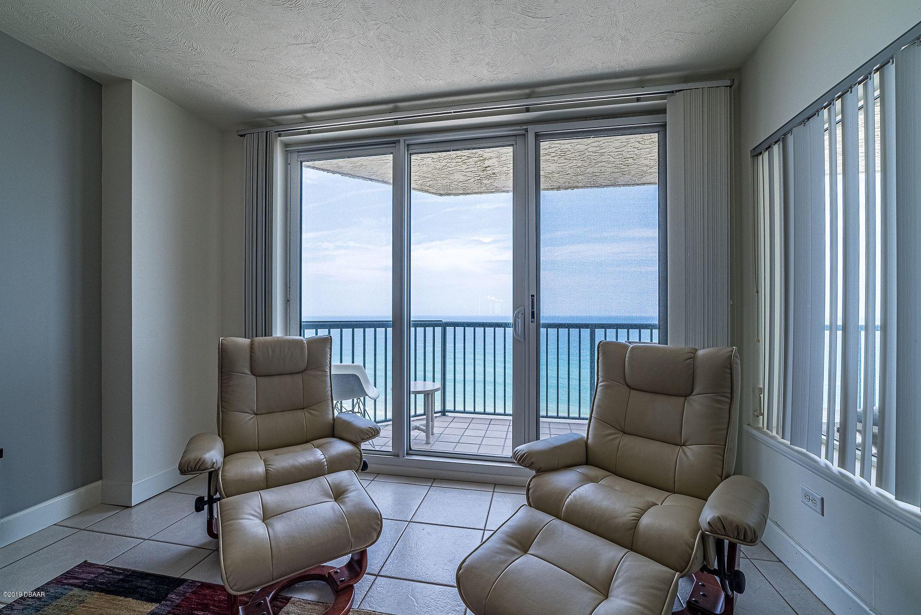 3425 Atlantic Daytona Beach - 69