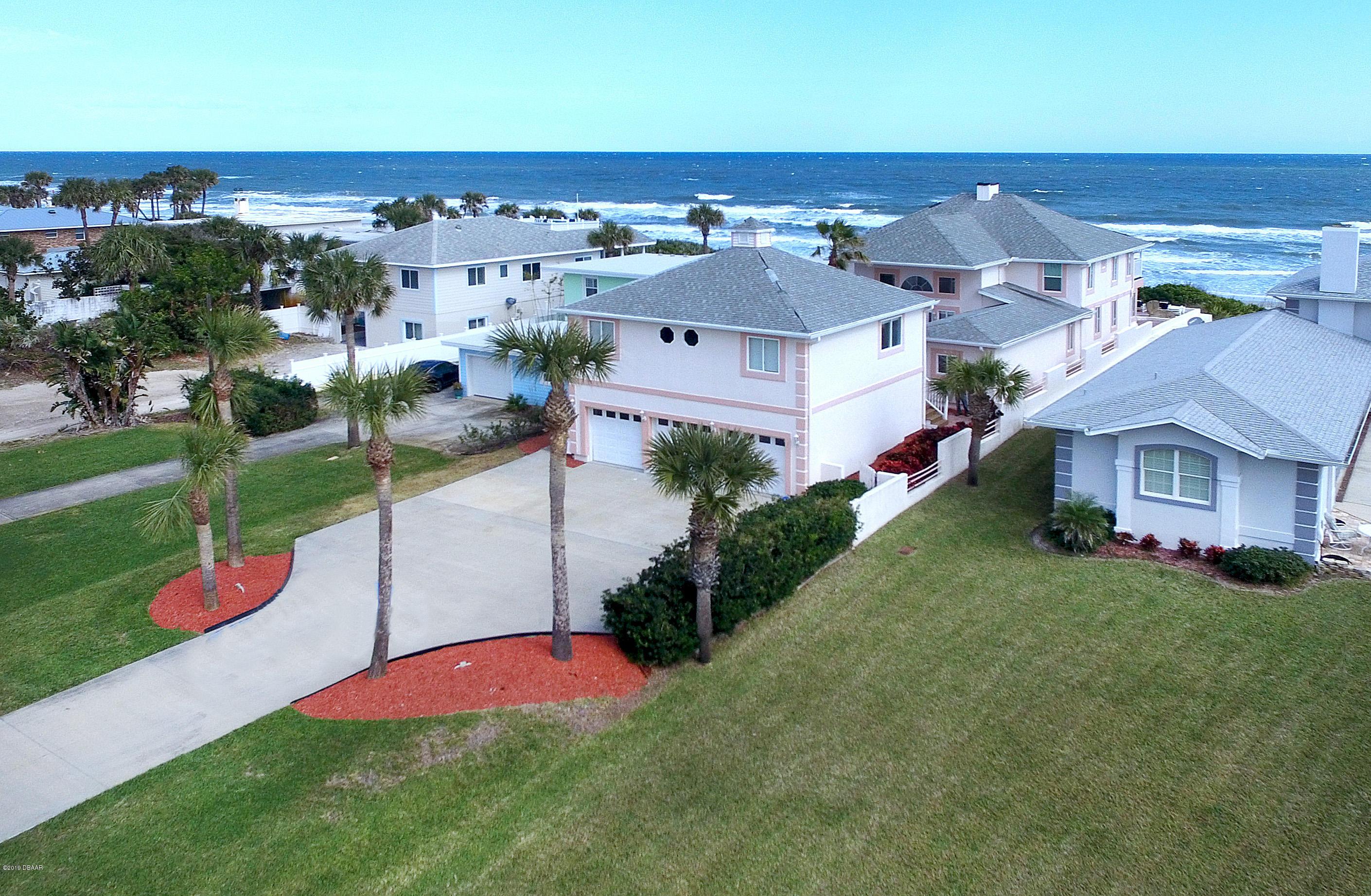 Photo of 2721 S Atlantic Avenue, Daytona Beach Shores, FL 32118